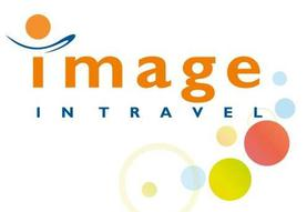 image intravel